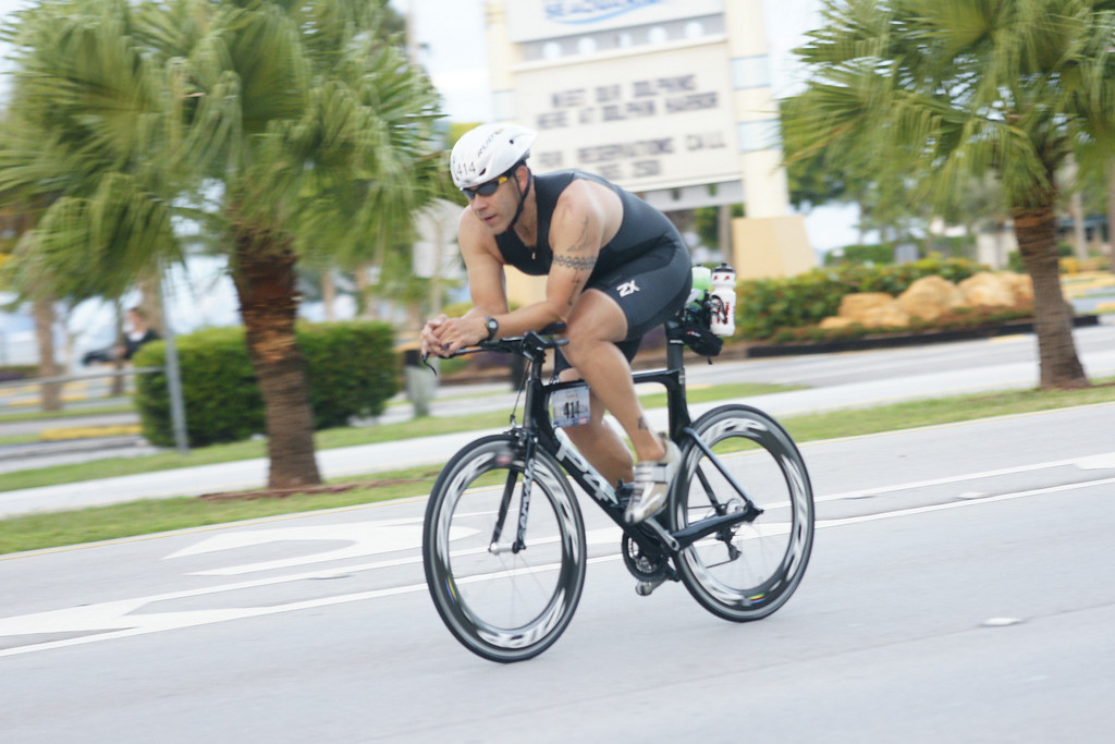 Miami Nice Pic 0054
