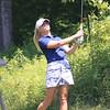 Michigan Open