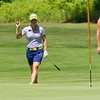 MICHIGAN PGA WOMEN'S OPEN