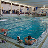Joyce Fromson Pool