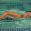Penny Kelly Mixed 200m