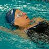 Penny Kelly 100m Backstroke
