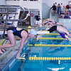Mixed 800 SC Meter Freestyle - Fedra Salias - Bozidar Modrcin