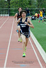 Midd South: Theo @ Holmdel 4-21-2012