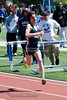 Midd South: Theo @ Metuchen HS 4-14-2012