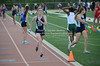 Midd South: @ Holmdel 4-21-2012