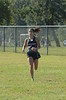 Central_Jersey_Shootout_XC_20130928_Photo_Copyright_2013_Saydah_Studios_GS1_3036