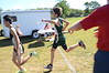 Central_Jersey_Shootout_XC_20130928_Photo_Copyright_2013_Saydah_Studios_GMS_3150