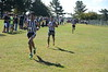 Central_Jersey_Shootout_XC_20130928_Photo_Copyright_2013_Saydah_Studios_GMS_3121