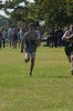 Central_Jersey_Shootout_XC_20130928_Photo_Copyright_2013_Saydah_Studios_GS1_3087