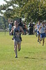 Central_Jersey_Shootout_XC_20130928_Photo_Copyright_2013_Saydah_Studios_GS1_3072