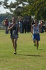Central_Jersey_Shootout_XC_20130928_Photo_Copyright_2013_Saydah_Studios_GS1_3083