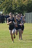 Central_Jersey_Shootout_XC_20130928_Photo_Copyright_2013_Saydah_Studios_GS1_2998