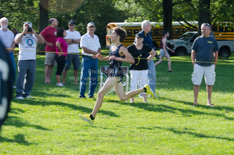 Midd_South_XC_Photo_©2012_Saydah_Studios_09112012_GMS4353