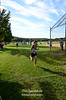 Midd South Cross Country at Bucks Mill Park, Colts Neck, 9/19/2012