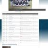 fams-baseball-schedule