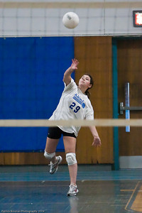 AMS-Volleyball-6