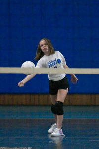 AMS-Volleyball-7
