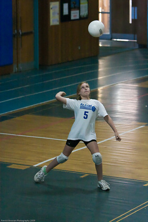 AMS-Volleyball-15