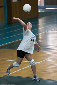 AMS-Volleyball-21