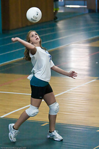 AMS-Volleyball-23