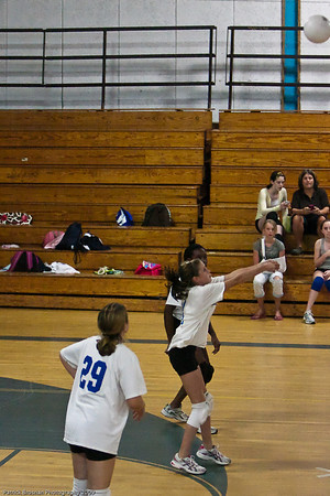 AMS-Volleyball-22