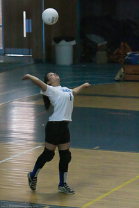 AMS-Volleyball-18