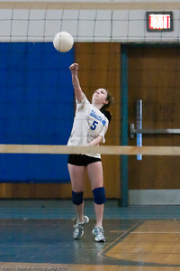 AMS-Volleyball-3