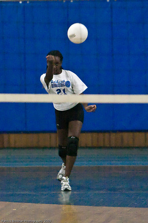 AMS-Volleyball-19