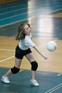 AMS-Volleyball-20