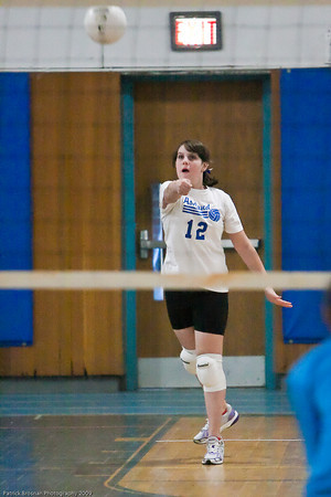 AMS-Volleyball-5