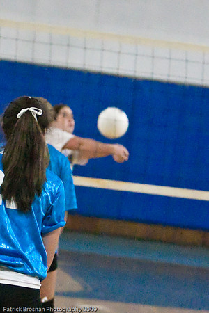 AMS-Volleyball-9