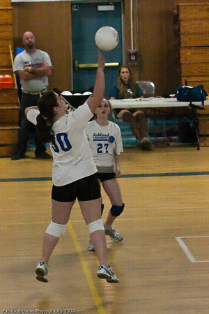 AMS-Volleyball-16
