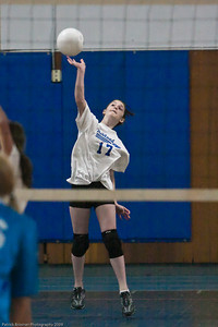 AMS-Volleyball-2