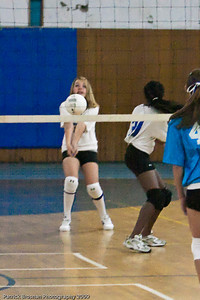 AMS-Volleyball-8