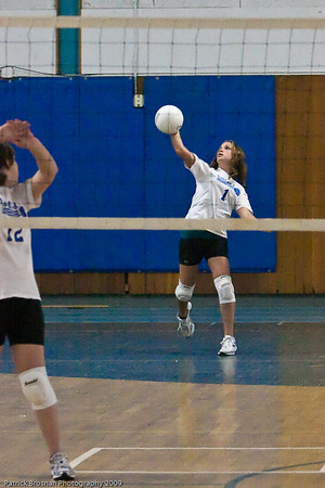 AMS-Volleyball-4