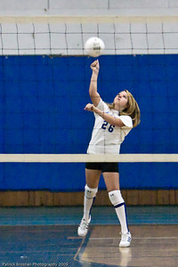 AMS-Volleyball-11