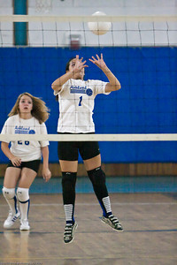 AMS-Volleyball-13