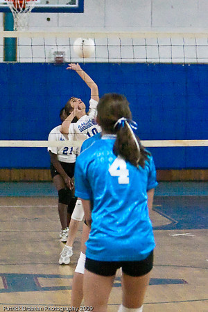 AMS-Volleyball-12