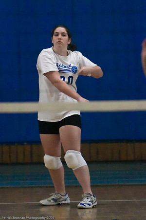 AMS-Volleyball-10