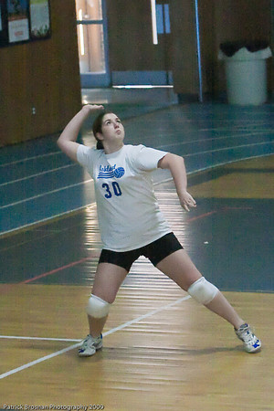 AMS-Volleyball-17
