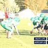Bf-VS-Tj-7thGrade-Football (26)