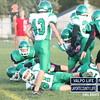 Bf-VS-Tj-7thGrade-Football (23)