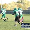 Bf-VS-Tj-7thGrade-Football (12)