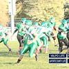 Bf-VS-Tj-7thGrade-Football (16)