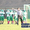 Bf-VS-Tj-7thGrade-Football (1)