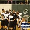 BF_vs_TJ_B_Teams_12-18-12 (15)