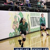 BFMS_7th_Grade_Volleyball_vs_TJMS_9-19-2013-jb1-004