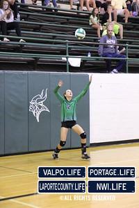 BFMS_7th_Grade_Volleyball_vs_TJMS_9-19-2013-jb1-021