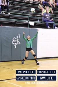 BFMS_7th_Grade_Volleyball_vs_TJMS_9-19-2013-jb1-015
